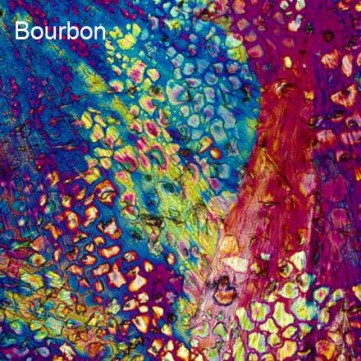 bourbon_2